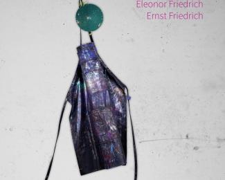 Eleonor Friedrich | Ernst Friedrich