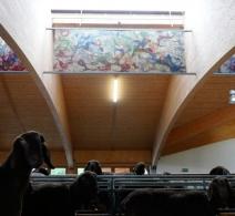 www.glaserhof.at